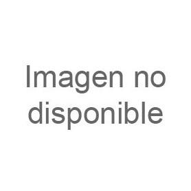 GRUPO TIG PREMIUN 829300202 ASLAK